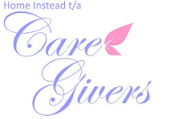 Home Instead t/a Care Givers